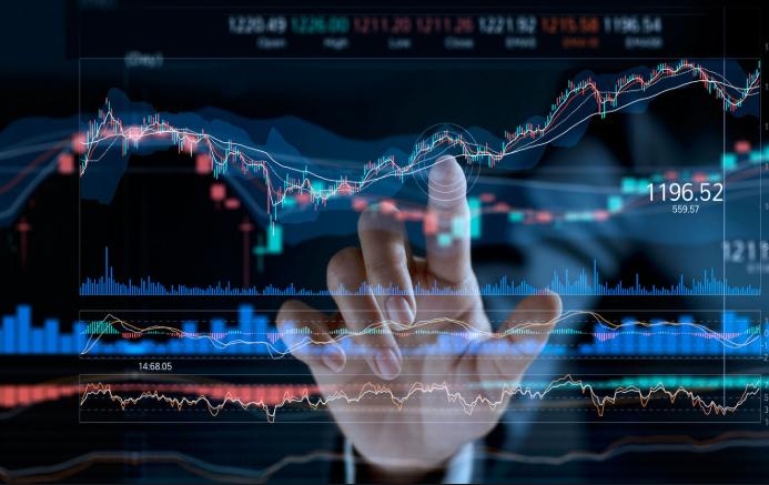 Commencer le trading en ligne avec les meilleurs brokers