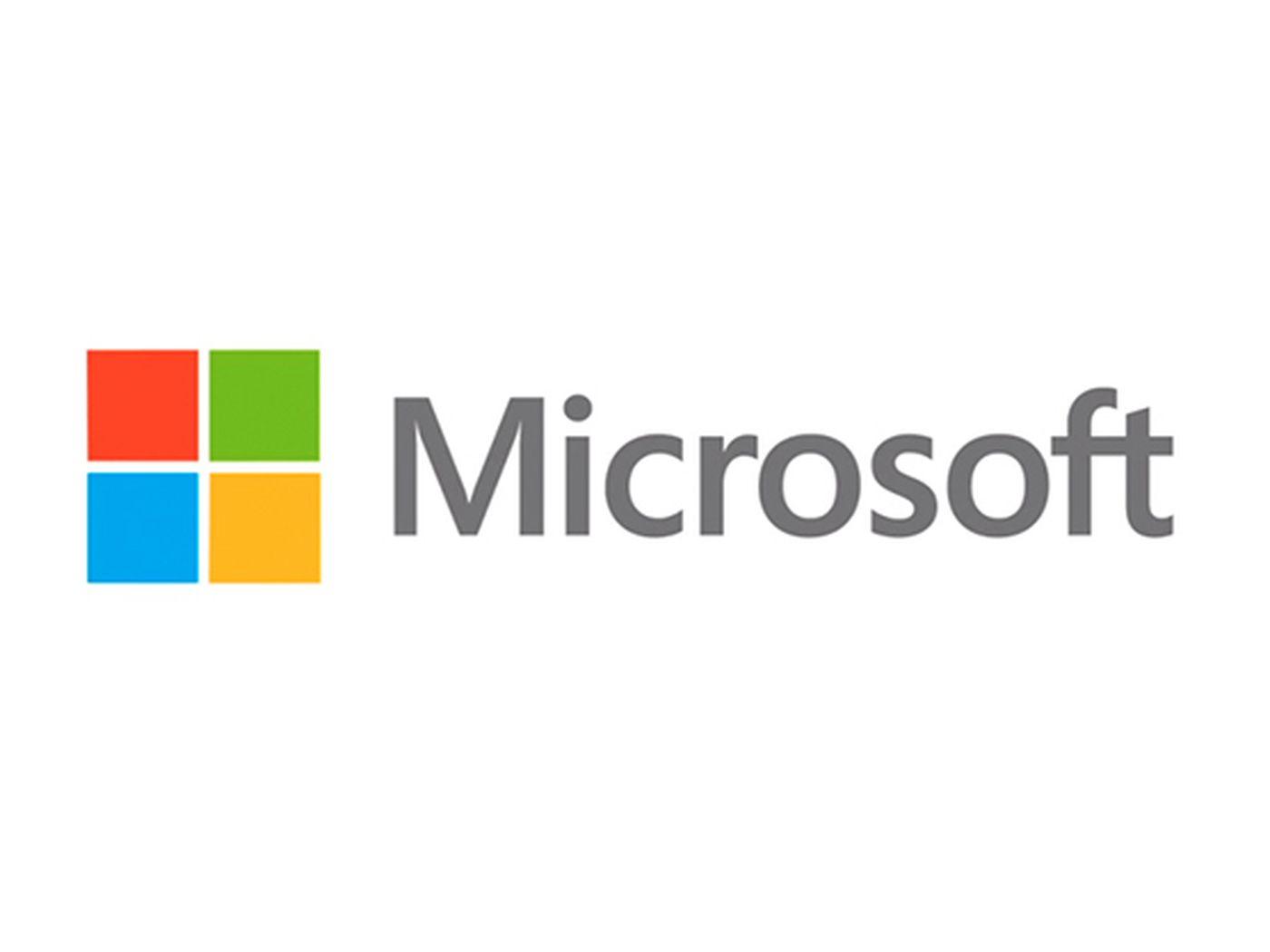 Conseils en Bourse pour l'action Microsoft