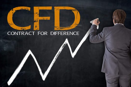 Comment démarrer le trading CFD ?