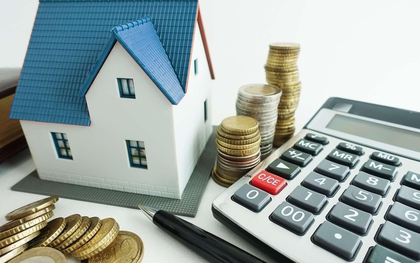 Effet de levier, un autofinancement risqué ?