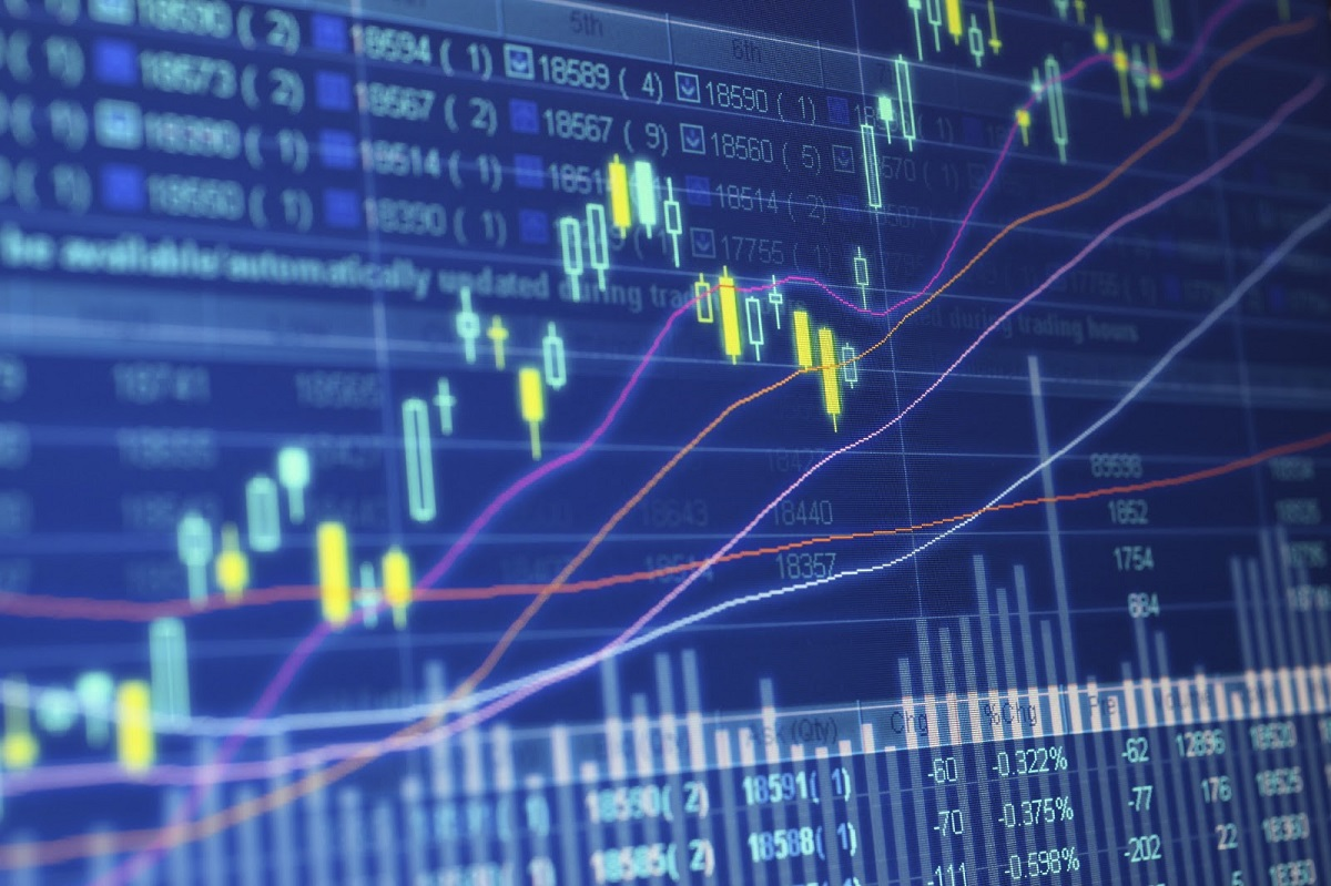 Formation trading : tout ce qu'il faut savoir !
