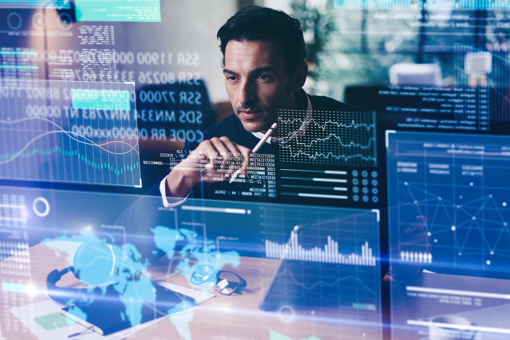 Bittrex avis : faut-il opter pour cette plateforme de trading ?