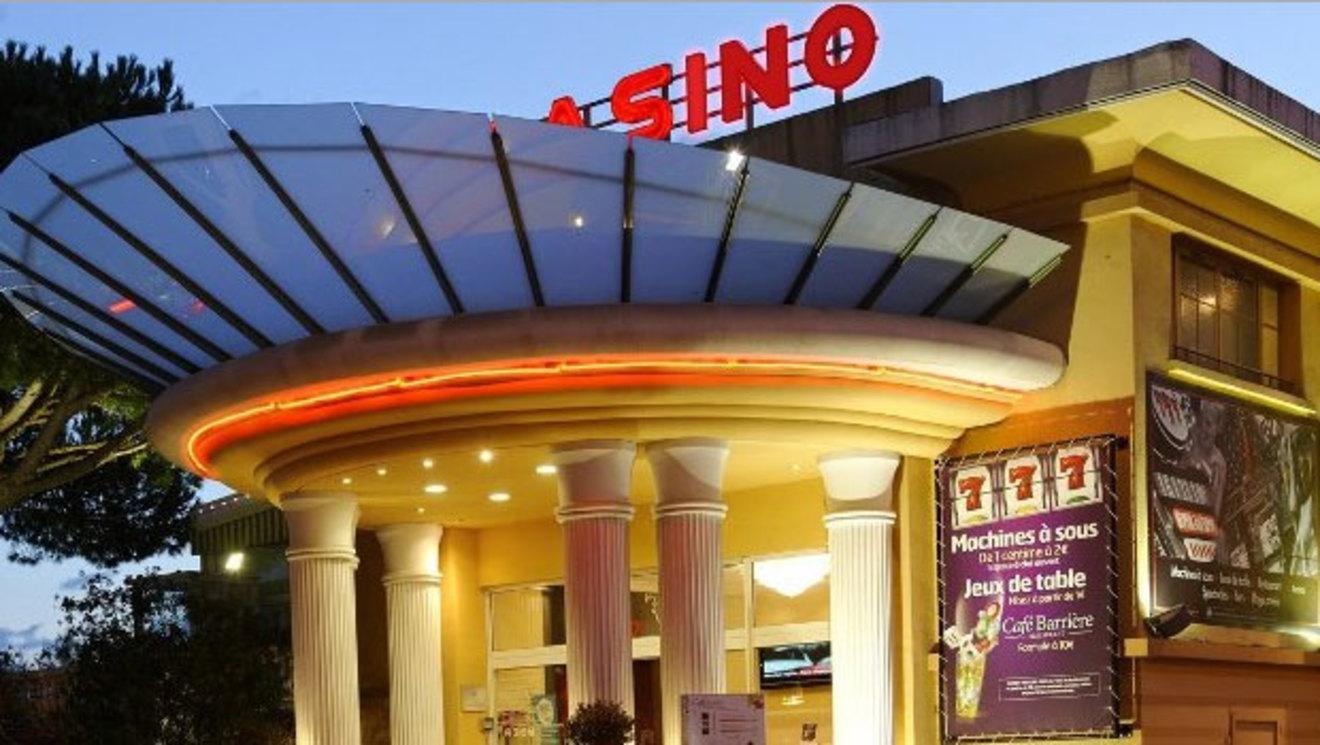 Qu'est ce qu'un casino certifié ?