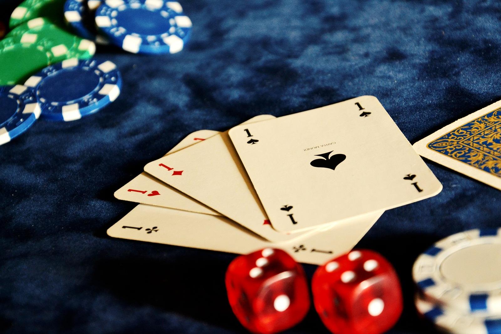 Jouer au casino en ligne, comment est-ce possible ?