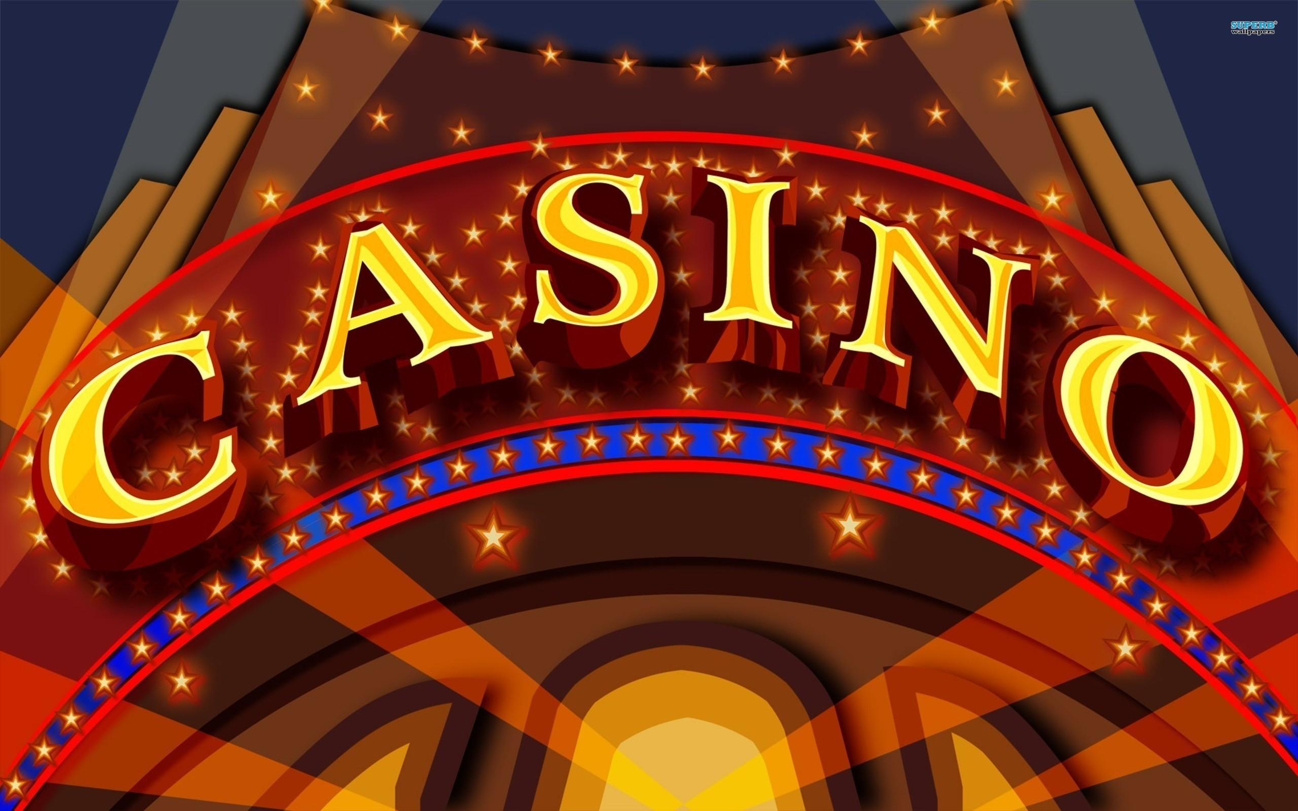 Meilleurs casinos en ligne : des conseils pour en trouver
